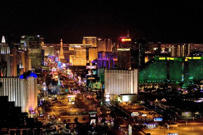 Las_Vegas_89 (700x466, 300Kb)