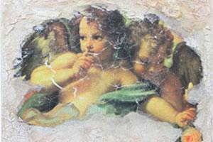 4407530_fresco21s (300x200, 18Kb)