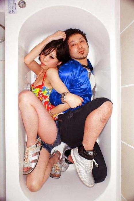 смешные японцы фото 5 (466x700, 189Kb)