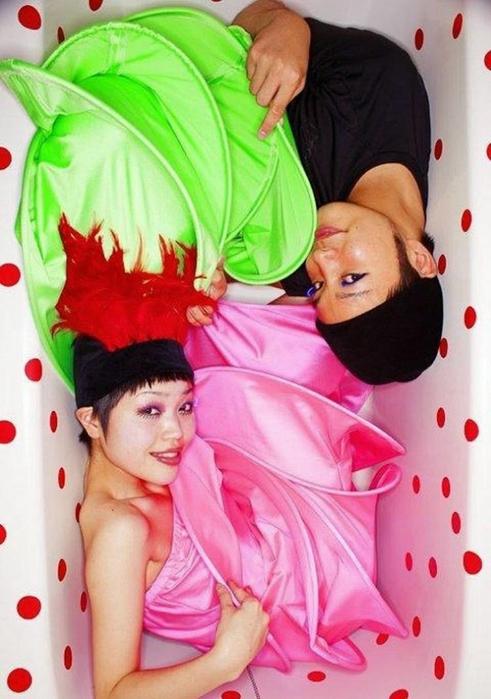 смешные японцы фото 9 (491x700, 231Kb)