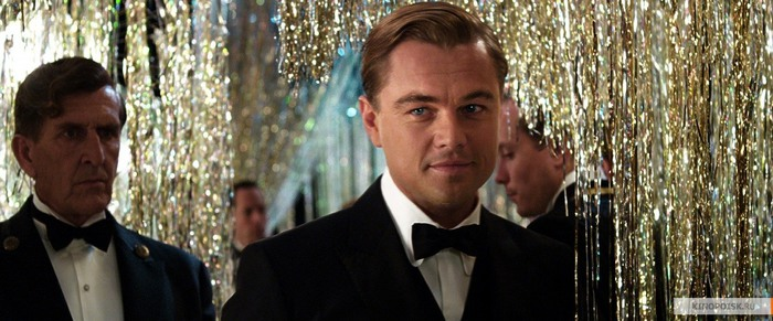 kinopoisk.ru-The-Great-Gatsby-2144027 (700x291, 81Kb)