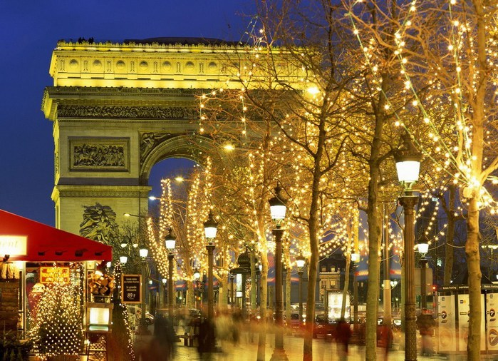 Christmas-in-Paris-700541 (700x506, 151Kb)