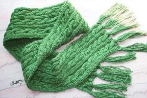 scarf2-300x199 (300x199, 28Kb)