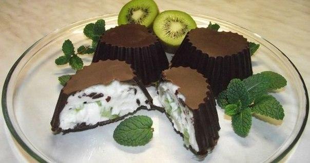 шоколадные сырки (1) (604x317, 100Kb)