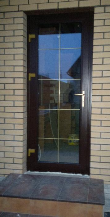 дверь-ФГК-с-раскладкой (355x700, 417Kb)