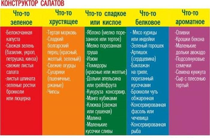 107559903_large_102460715_large_salatuy (700x460, 75Kb)