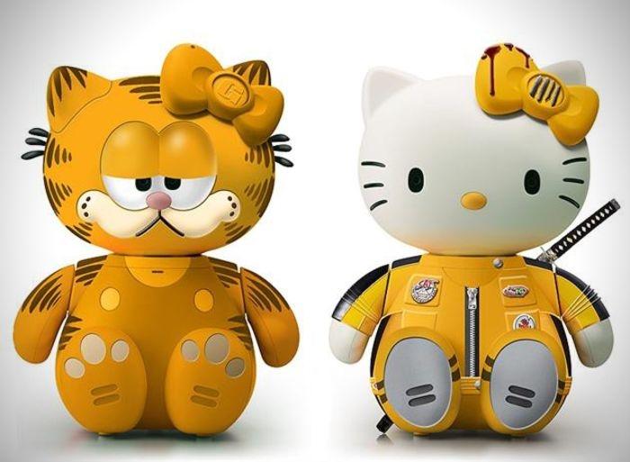 Hello Kitty фото 3 (700x513, 153Kb)