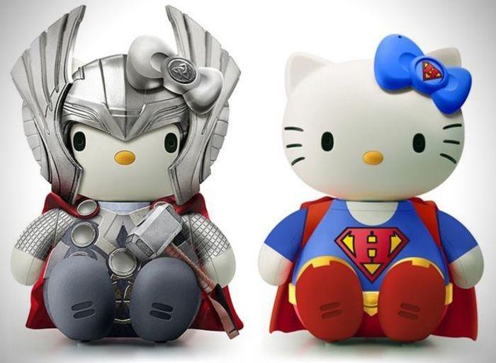 Hello Kitty фото 5 (700x513, 148Kb)