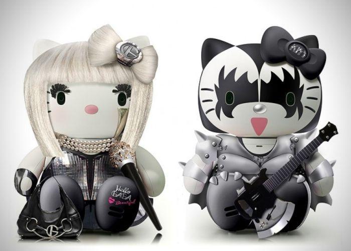 Hello Kitty фото 8 (700x500, 137Kb)