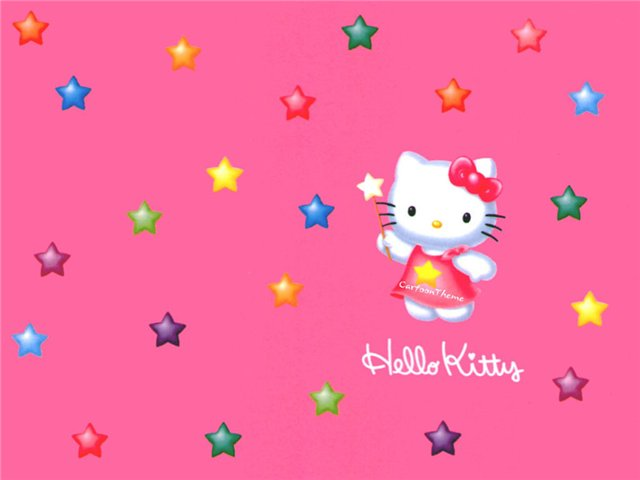 4552399_hello_kitti (640x480, 24Kb)