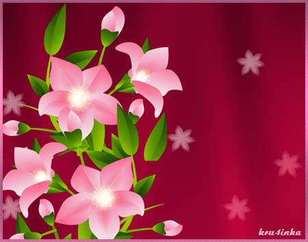 Розовые-цветы2 (450x354, 127Kb)