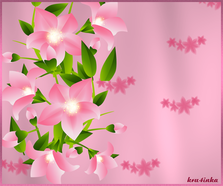 Розовые-цветы (450x376, 145Kb)