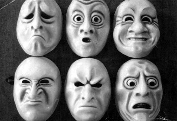 Эмоции, негативно влияющие на здоровье/2462573_Emocii_negativno_vliyaushie_na_zdorove (600x409, 24Kb)