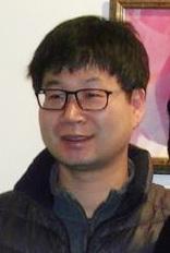 Shin-Jong-Sik (156x232, 21Kb)