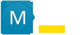 logo (279x120, 7Kb)