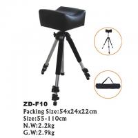 подставка-под-ногу-200x200 (200x200, 26Kb)