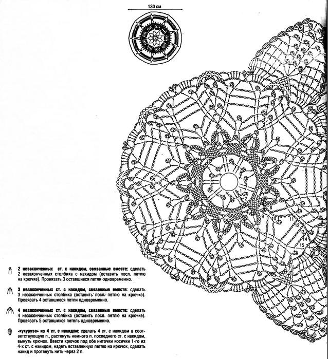 Kruzhevnaya-skatert-Shema-vyazaniya-11 (638x700, 175Kb)