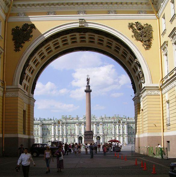 арка (585x589, 76Kb)
