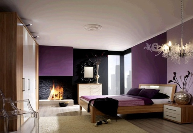 1259869_purpleaccentsinbedroom (640x443, 69Kb)