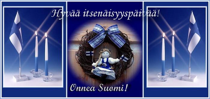 http://img1.liveinternet.ru/images/attach/c/9/107/715/107715977_F12.jpg