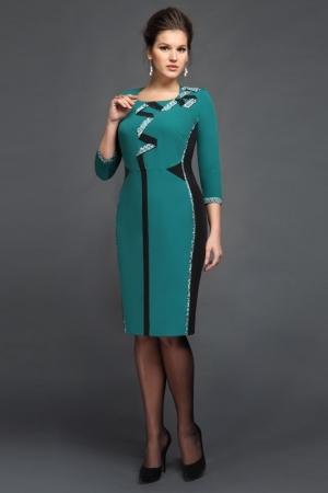 Модели белорусских платьев