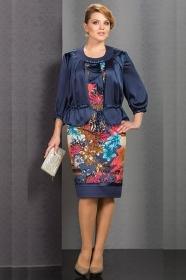 Нарядные белорусские платья - выбор современной женщины (7) (186x280, 38Kb)