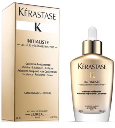 Новая профессиональная косметика Kerastase (5) (379x422, 211Kb)
