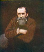 perov (185x215, 8Kb)