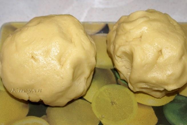 Апельсиновый песочный торт (2) (655x438, 133Kb)