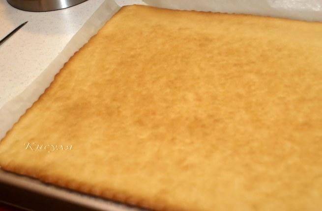 Апельсиновый песочный торт (4) (655x430, 102Kb)