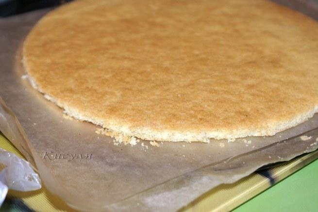 Апельсиновый песочный торт (12) (655x438, 128Kb)