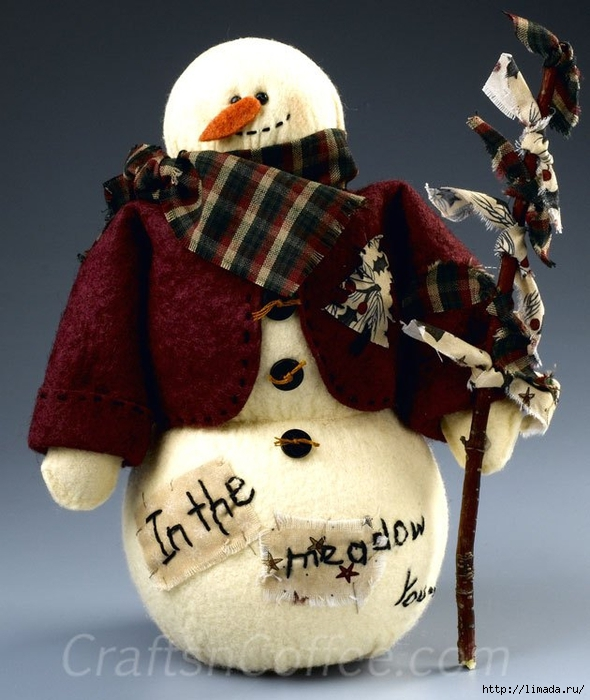diy-country-snowman-3 (590x700, 267Kb)