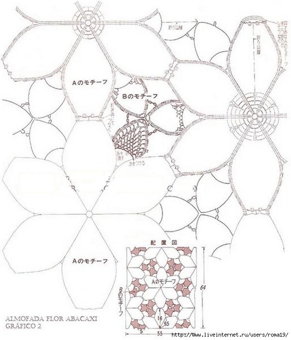 vasan-podush2 (599x700, 198Kb)