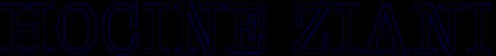 2835299_Hocine_Ziani (549x63, 10Kb)