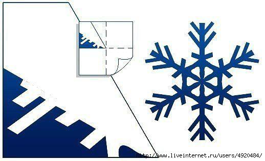 снежинка1 (518x316, 79Kb)