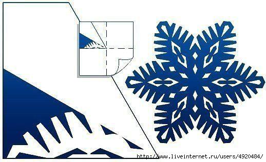 снежинка5 (518x316, 103Kb)