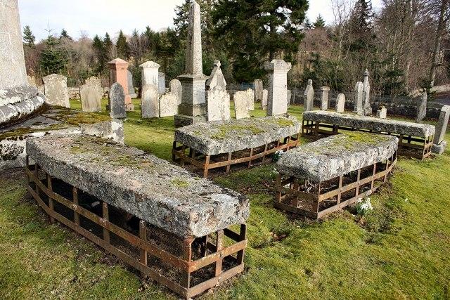 могильные сейфы mortsafe 3 (640x427, 299Kb)