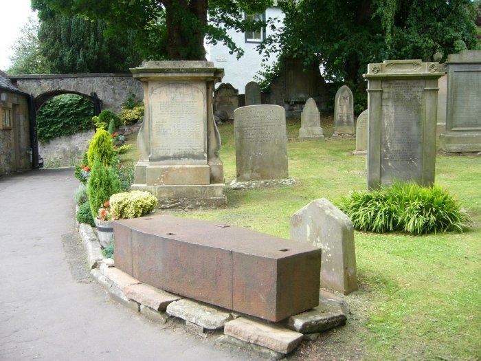 могильные сейфы mortsafe 5 (700x525, 248Kb)