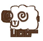 ugg (176x168, 23Kb)