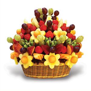 Букет фруктовый (300x300, 47Kb)