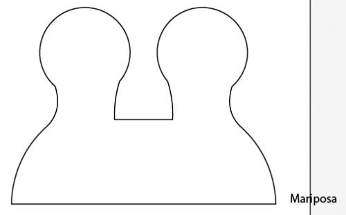 Забавная игрушка из носка (33) (500x311, 61Kb)