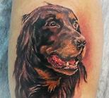 Тату салон художественной татуировки Tattooformat (6) (154x139, 23Kb)