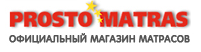 4059776_matras (201x52, 14Kb)