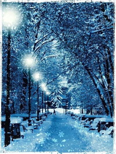 зима душевное время1 (400x530, 274Kb)
