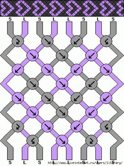 fenechkn (420x560, 172Kb)