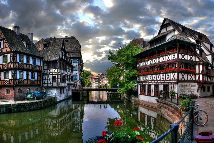 Страсбург1 (700x467, 291Kb)
