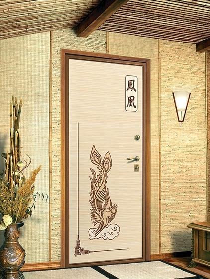 двери1 (422x560, 137Kb)
