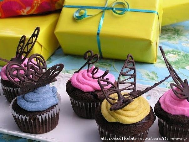 как-сделать-бабочки-из-шоколада-41 (604x453, 175Kb)