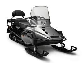 yamaha_viking_540_iv_2014_full_product (265x203, 14Kb)