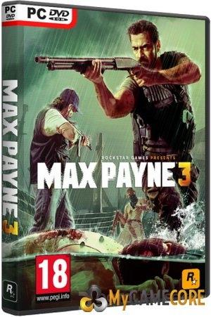 1363615769_maxpayne3r (300x451, 107Kb)